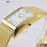 Изображение на часовник Emporio Armani AR2017 Super Slim