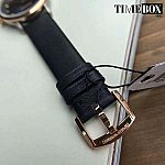 Изображение на часовник Emporio Armani AR2066 Cuff Navy