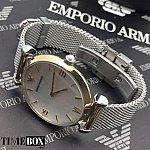 Изображение на часовник Emporio Armani AR2068 Gianni T-Bar
