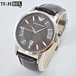 Изображение на часовник Emporio Armani AR2413 Renato Chronograph