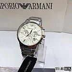 Изображение на часовник Emporio Armani AR2459 Sportivo Chronograph