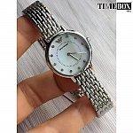Изображение на часовник Emporio Armani AR2511 Kappa
