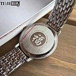 Изображение на часовник Emporio Armani AR2515 Kappa Dress