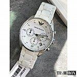 Изображение на часовник Emporio Armani AR5867 Sportivo Chronograph