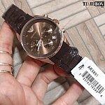 Изображение на часовник Emporio Armani AR5891 Sportivo Chronograph