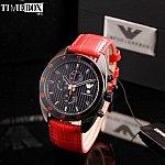 Изображение на часовник Emporio Armani AR5918 Sportivo Chronograph