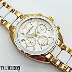 Изображение на часовник Emporio Armani AR5944 Sportivo Chronograph