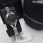 Изображение на часовник Emporio Armani AR7328 Chiara