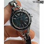 Изображение на часовник Emporio Armani AR7331 Chiara
