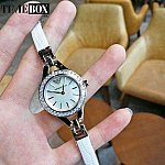 Изображение на часовник Emporio Armani AR7353 Chiara