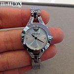 Изображение на часовник Emporio Armani AR7361 Chiara