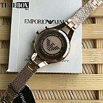 Изображение на часовник Emporio Armani AR7391 Chiara Chrono