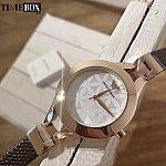 Изображение на часовник Emporio Armani AR7431 Chiara