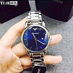 Изображение на часовник Emporio Armani AR8033 Combo Boy Luigi Slim