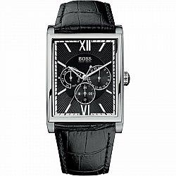 Изображение на часовник Hugo Boss 1512401 Rectangle Multifunction
