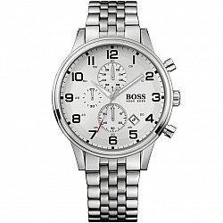 Изображение на часовник Hugo Boss 1512445 Aeroliner Chronograph