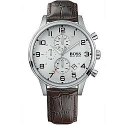 Hugo Boss 1512447 Aeroliner Chronograph