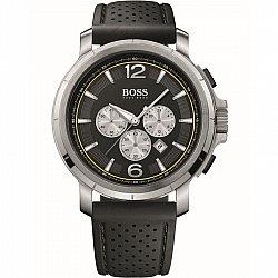 Изображение на часовник Hugo Boss 1512455 Chronograph