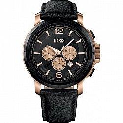 Изображение на часовник Hugo Boss 1512457 Chronograph