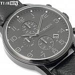Изображение на часовник Hugo Boss 1512567 Aeroliner Chronograph