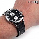 Изображение на часовник Hugo Boss 1512569 Aeroliner Chronograph