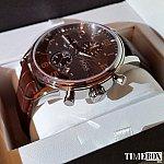 Изображение на часовник Hugo Boss 1512570 Aeroliner Chronograph