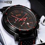 Изображение на часовник Hugo Boss 1512597 Chronograph