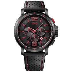 Hugo Boss 1512597 Chronograph