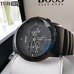 Изображение на часовник Hugo Boss 1512639 Modern Chronograph