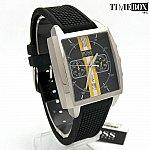 Изображение на часовник Hugo Boss 1512732 Chronograph