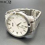 Изображение на часовник Hugo Boss 1512768 Classic Collection