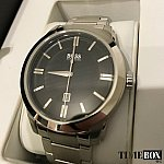 Изображение на часовник Hugo Boss 1512769 Classic Collection