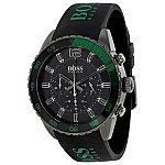 Изображение на часовник Hugo Boss 1512847 Sport Chronograph