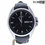 Изображение на часовник Hugo Boss 1512874 Driver Day/Date