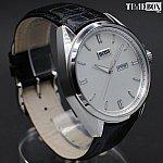 Изображение на часовник Hugo Boss 1512875 Driver Day/Date