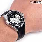 Изображение на часовник Hugo Boss 1512879 Driver Chronograph