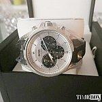 Изображение на часовник Hugo Boss 1512880 Driver Chronograph