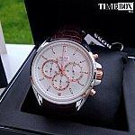 Изображение на часовник Hugo Boss 1512881 Driver Chronograph