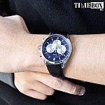 Изображение на часовник Hugo Boss 1512882 Driver Chronograph