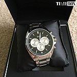 Изображение на часовник Hugo Boss 1512883 Driver Chronograph