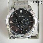 Изображение на часовник Hugo Boss 1512893 Attraction Multifunction