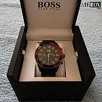 Изображение на часовник Hugo Boss 1512901 Sport Chronograph
