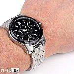 Изображение на часовник Hugo Boss 1512928 Origin Chronograph