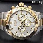 Изображение на часовник Hugo Boss 1512960 Ikon Chronograph