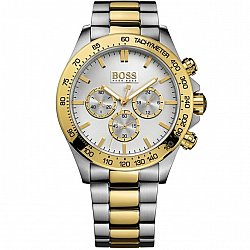 Hugo Boss 1512960 Ikon Chronograph