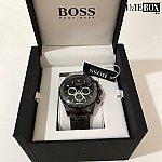 Изображение на часовник Hugo Boss 1512961 Ikon Chronograph