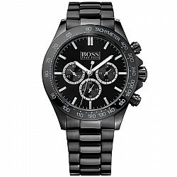 Hugo Boss 1512961 Ikon Chronograph
