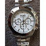 Изображение на часовник Hugo Boss 1512962 Ikon Chronograph