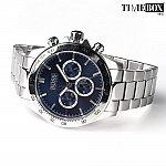 Изображение на часовник Hugo Boss 1512963 Ikon Chronograph