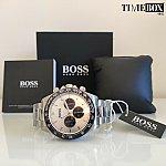 Изображение на часовник Hugo Boss 1512964 Ikon Chronograph